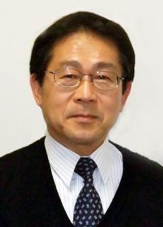 東京 都 医業 健康 保険 組合 アクセス 組合案内 東京都医業健康保険組合